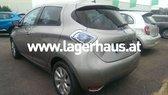IMAG0339 Renault Zoe Zen © Lagerhaus