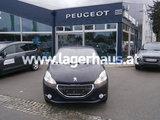 p_3754085_11383664203 Peugeot - 208 Active 1 2 VTi 82 Aktion © Lagerhaus