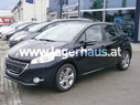 p_3754085_21383664207 Peugeot - 208 Active 1 2 VTi 82 Aktion © Lagerhaus