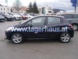 p_3754085_31383664210 Peugeot - 208 Active 1 2 VTi 82 Aktion © Lagerhaus