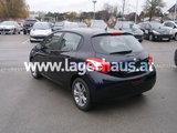 p_3754085_41383664213 Peugeot - 208 Active 1 2 VTi 82 Aktion © Lagerhaus