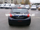 p_3754085_51383664217 Peugeot - 208 Active 1 2 VTi 82 Aktion © Lagerhaus
