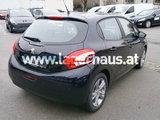 p_3754085_61383664220 Peugeot - 208 Active 1 2 VTi 82 Aktion © Lagerhaus