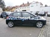 p_3754085_71383664224 Peugeot - 208 Active 1 2 VTi 82 Aktion © Lagerhaus