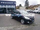 p_3754085_81383664227 Peugeot - 208 Active 1 2 VTi 82 Aktion © Lagerhaus