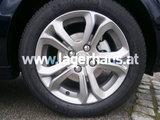 p_3754085_91383664231 Peugeot - 208 Active 1 2 VTi 82 Aktion © Lagerhaus