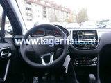 p_3754085_101383664234 Peugeot - 208 Active 1 2 VTi 82 Aktion © Lagerhaus