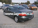 p_3656197_41380286677 Peugeot - 307 CC 2 0 16V © Lagerhaus