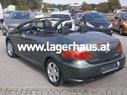 p_3656197_121380286708 Peugeot - 307 CC 2 0 16V © Lagerhaus