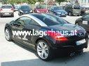 p_3449815_31384389063 RCZ THP 156 Facelift © Lagerhaus