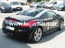 p_3449815_71384389064 RCZ THP 156 Facelift © Lagerhaus