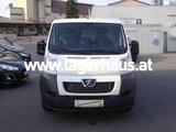 p_3688473_21381323111 Boxer KW 3300 L1H1 2 2 HDi 110 (1052) © Lagerhaus