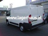 p_3688473_41381323114 Boxer KW 3300 L1H1 2 2 HDi 110 (1052) © Lagerhaus