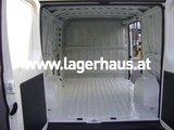 p_3688473_61381323116 Boxer KW 3300 L1H1 2 2 HDi 110 (1052) © Lagerhaus