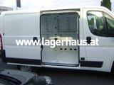 p_3688473_71381323117 Boxer KW 3300 L1H1 2 2 HDi 110 (1052) © Lagerhaus