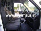 p_3688473_91381323123 Boxer KW 3300 L1H1 2 2 HDi 110 (1052) © Lagerhaus