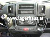 p_3688473_101381323130 Boxer KW 3300 L1H1 2 2 HDi 110 (1052) © Lagerhaus