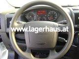 p_3688473_111381323132 Boxer KW 3300 L1H1 2 2 HDi 110 (1052) © Lagerhaus