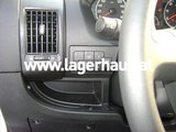 p_3688473_121381323133 Boxer KW 3300 L1H1 2 2 HDi 110 (1052) © Lagerhaus