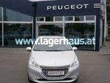 p_3524253_11385684716 Peugeot - 208 Allure e-Hdi 92 © Lagerhaus