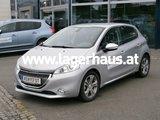 p_3524253_21385684716 Peugeot - 208 Allure e-Hdi 92 © Lagerhaus