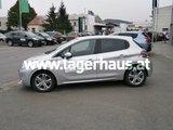 p_3524253_31385684716 Peugeot - 208 Allure e-Hdi 92 © Lagerhaus