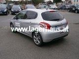 p_3524253_41385684716 Peugeot - 208 Allure e-Hdi 92 © Lagerhaus