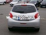 p_3524253_51385684716 Peugeot - 208 Allure e-Hdi 92 © Lagerhaus