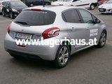 p_3524253_61385684718 Peugeot - 208 Allure e-Hdi 92 © Lagerhaus