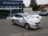 p_3524253_71385684718 Peugeot - 208 Allure e-Hdi 92 © Lagerhaus