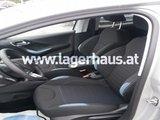 p_3524253_81385684718 Peugeot - 208 Allure e-Hdi 92 © Lagerhaus