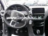 p_3524253_91385684718 Peugeot - 208 Allure e-Hdi 92 © Lagerhaus