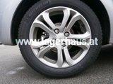 p_3524253_101385684718 Peugeot - 208 Allure e-Hdi 92 © Lagerhaus