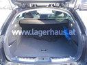 p_3468127_61386067005 Peugeot - 508 SW Allure Hdi 140 © Lagerhaus