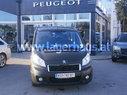 p_3640485_11385982124 Peugeot - Expert Tepee Allure Lang 2 0 HDi 130 FAP © Lagerhaus