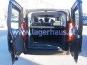 p_3640485_61385982144 Peugeot - Expert Tepee Allure Lang 2 0 HDi 130 FAP © Lagerhaus