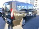 p_3640485_71385982147 Peugeot - Expert Tepee Allure Lang 2 0 HDi 130 FAP © Lagerhaus