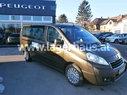 p_3640485_81385982151 Peugeot - Expert Tepee Allure Lang 2 0 HDi 130 FAP © Lagerhaus