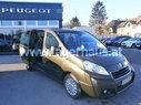 p_3640485_91385982154 Peugeot - Expert Tepee Allure Lang 2 0 HDi 130 FAP © Lagerhaus