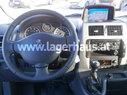 p_3640485_131385982165 Peugeot - Expert Tepee Allure Lang 2 0 HDi 130 FAP © Lagerhaus