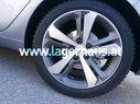 p_3824959_81386066031 Peugeot - 308 1 6 e-HDi 115 FAP Allure 17   Felgen Stop Star © Lagerhaus