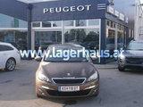 p_3824935_11386065367 Peugeot - 308 1 6 THP 125 Active Braun © Lagerhaus