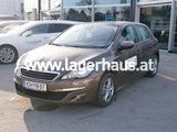 p_3824935_21386065371 Peugeot - 308 1 6 THP 125 Active Braun © Lagerhaus