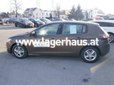 p_3824935_31386065423 Peugeot - 308 1 6 THP 125 Active Braun © Lagerhaus