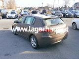 p_3824935_41386065426 Peugeot - 308 1 6 THP 125 Active Braun © Lagerhaus
