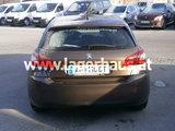 p_3824935_51386065429 Peugeot - 308 1 6 THP 125 Active Braun © Lagerhaus