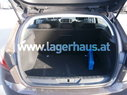 p_3824935_61386065433 Peugeot - 308 1 6 THP 125 Active Braun © Lagerhaus