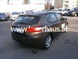 p_3824935_71386065437 Peugeot - 308 1 6 THP 125 Active Braun © Lagerhaus