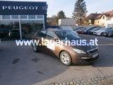 p_3824935_81386065457 Peugeot - 308 1 6 THP 125 Active Braun © Lagerhaus