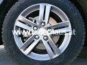 p_3824935_91386065460 Peugeot - 308 1 6 THP 125 Active Braun © Lagerhaus